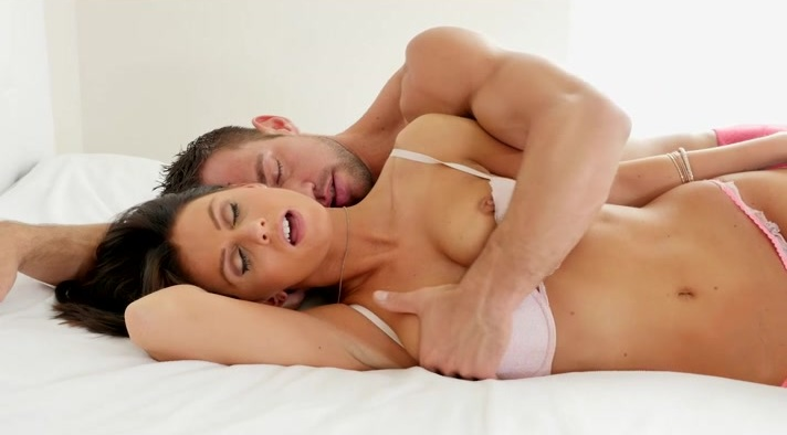Morning Blowjob Handjob Sex