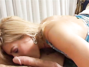 Latina Cunt Is Nice And Wet For His Big Dick